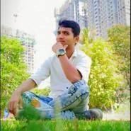 maheshj294023's profile photo