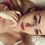 jessica781153's profile photo