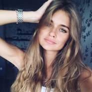 imogen480933's profile photo