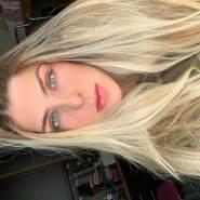 mariee748105's profile photo