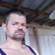 shaneh425094's profile photo