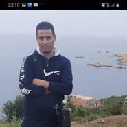 mourads380605's profile photo