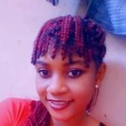 roszy67890's profile photo
