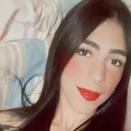 egilexisr's profile photo