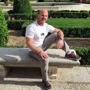 berryt640791's profile photo