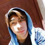 eduardos238820's profile photo