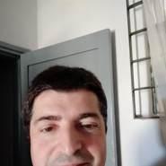 eduardo759703's profile photo