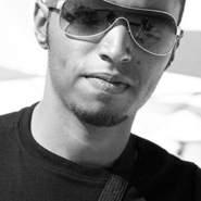 ahmeda300167's profile photo
