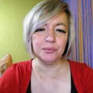 marinas285381's profile photo
