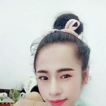 usersgldf74968_Viangchan_Single_Female