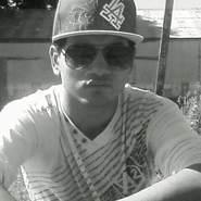 nicolasf986204's profile photo