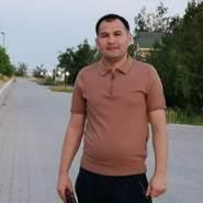 imomaddiny's profile photo