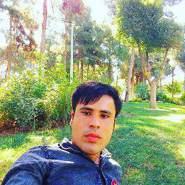 sdk0100's profile photo