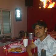 josed445127's profile photo