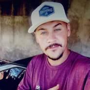 wesleyn674894's profile photo