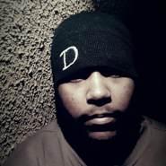 alil670's profile photo