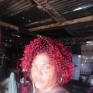 mayrazorrilla's profile photo