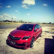 sukatete976858's profile photo