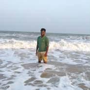 sadhas279023's profile photo