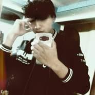 luisr013223's profile photo