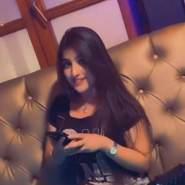 wafaaa3's profile photo