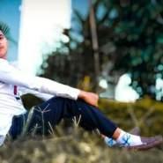 jatinv754320's profile photo