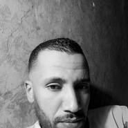 aamrlmsry480152's profile photo