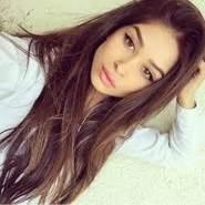 marina165142's profile photo
