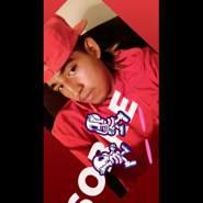 jonathant27582's profile photo