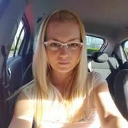 angelicaa65116's profile photo