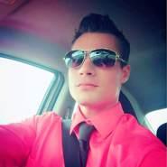 patrickdd3's profile photo