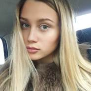 georgina111478's profile photo
