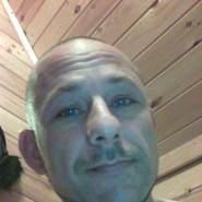 joshm43's profile photo