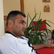 michael_0_57's profile photo