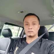 zamzuri185001's profile photo