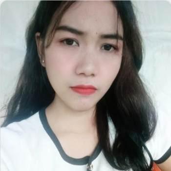 rinradap421852_Krung Thep Maha Nakhon_Độc thân_Nữ