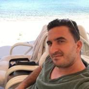 sajmirm888102's profile photo
