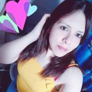 carob28's profile photo