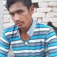zeeshana522521's profile photo