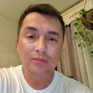 franko300478's profile photo
