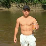 diegoarsenal's profile photo
