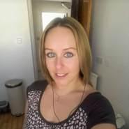 feronica76's profile photo