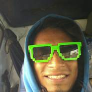 wisthona's profile photo