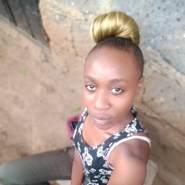 winniea882844's profile photo