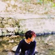 avonei's profile photo