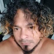 picazzof's profile photo