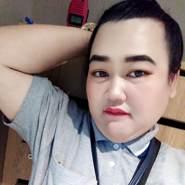 usernh35's profile photo