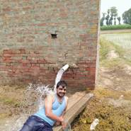 sandeepdahiya703437's profile photo