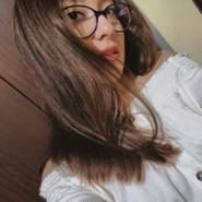 MiBiPW's profile photo