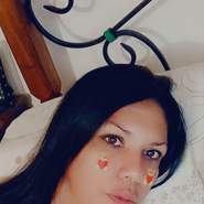 vanessac82154's profile photo